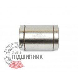 KB 3068 UU (KB3068 UU) [CX] Linear bearing