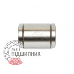KB3068 UU [CX] Linear bearing