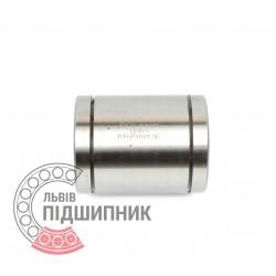 KB 4080 OP (KB4080 OP) [CX] Linear bearing