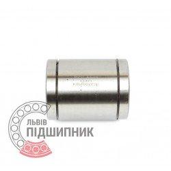 KB4080 OP [CX] Linear bearing