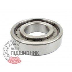 102313M | NCL313V [SPZ, Samara] Cylindrical roller bearing