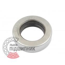 129710 [GPZ-11] Cylindrical roller bearing