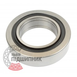 962715 [GPZ-4] Cylindrical roller bearing