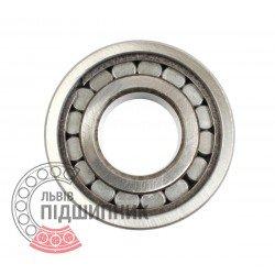 Cylindrical roller bearing U1304 TM [GPZ-10]
