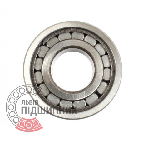 Cylindrical roller bearing NCL309V [GPZ-10]