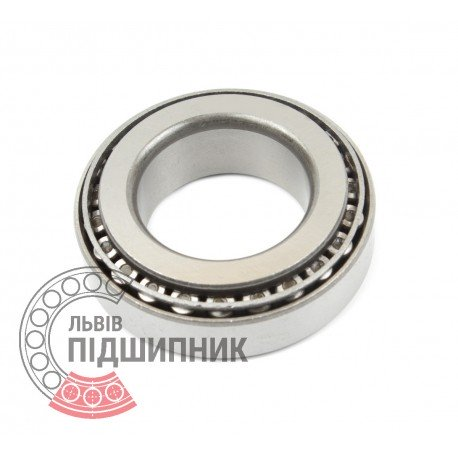 Tapered roller bearing 32024