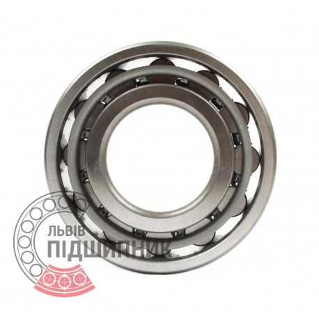 Cylindrical roller bearing N2312 [GPZ-10]