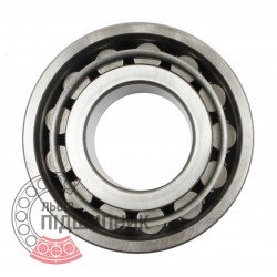 Cylindrical roller bearing 2712