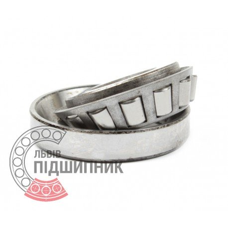Tapered roller bearing 30312 [GPZ-9]