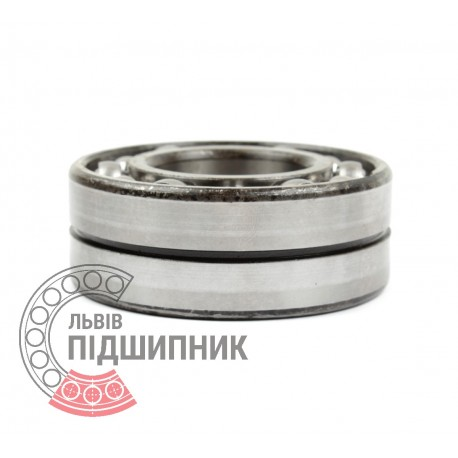 Angular contact ball bearing 3212 [CX]