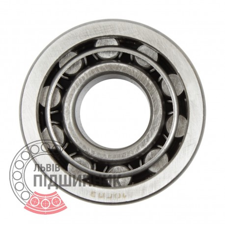 Cylindrical roller bearing NU2315 [GPZ]