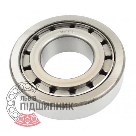 Cylindrical roller bearing NJ314 [GPZ-10]