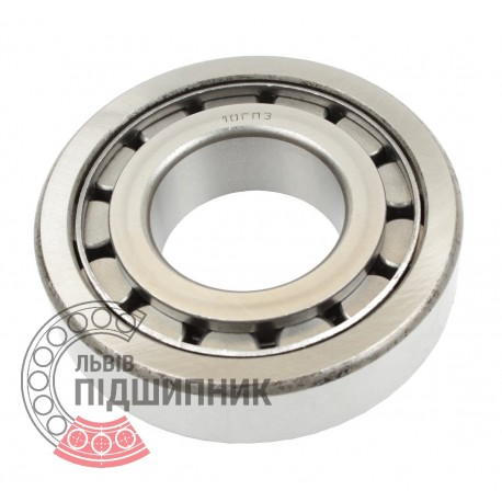 Cylindrical roller bearing NJ315 [GPZ-10]