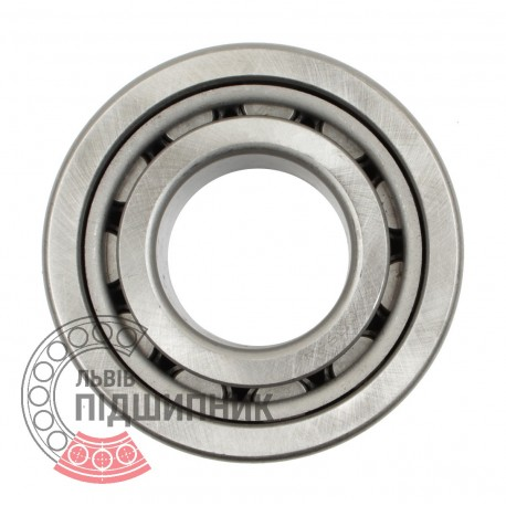 Cylindrical roller bearing NJ 2312 [GPZ-10]
