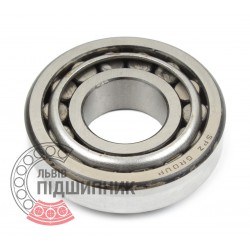 Tapered roller bearing 30307 [GPZ-9]