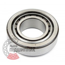 Tapered roller bearing 32211 [LBP SKF]