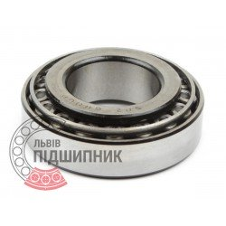 Tapered roller bearing 32215 [GPZ-9]
