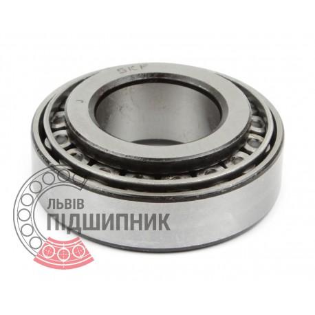 Tapered roller bearing 32217 [LBP SKF]
