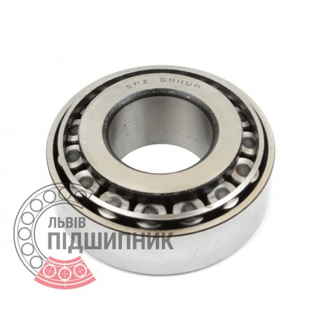 Tapered roller bearing 32304 [GPZ-9]