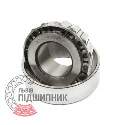Tapered roller bearing 32313 [GPZ-9]