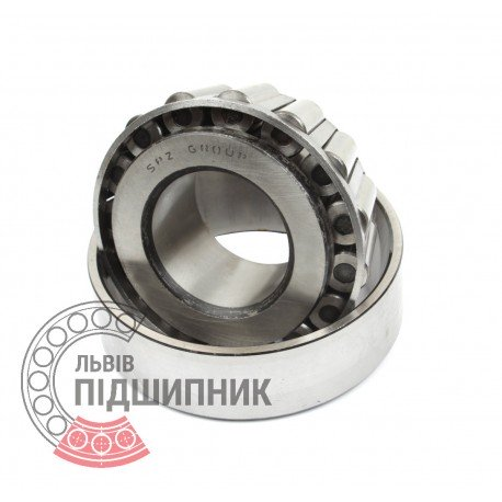 Tapered roller bearing 32318 [GPZ-9]