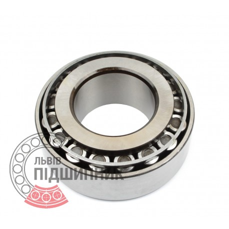 Tapered roller bearing 7706