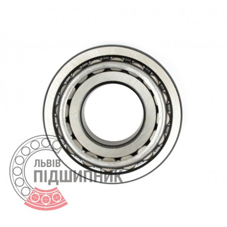 Tapered roller bearing 7804 [GPZ-9]
