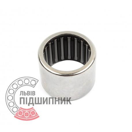 Needle roller bearing HK2020