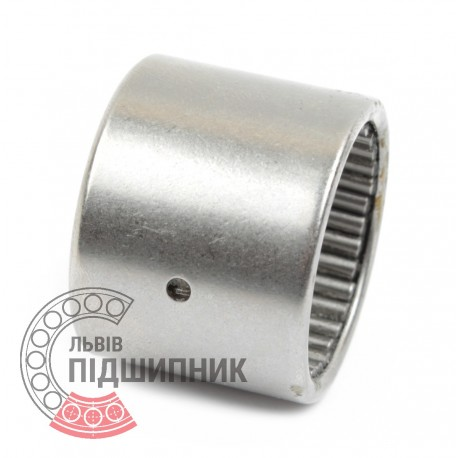 Needle roller bearing 942/40 [GPZ]