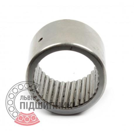 Needle roller bearing 943/30 [GPZ]
