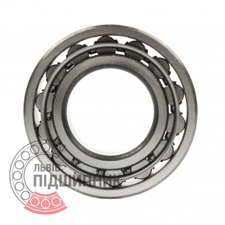Cylindrical roller bearing N224 [GPZ-4]
