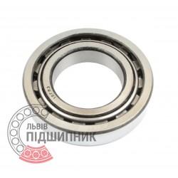 Cylindrical roller bearing NF213 [GPZ-10]