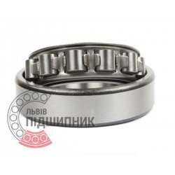 Cylindrical roller bearing NF316 [GPZ]