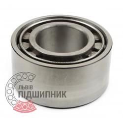 Needle roller bearing 954708