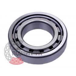 Cylindrical roller bearing NJ211 [GPZ]