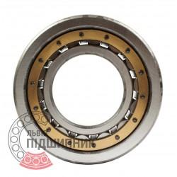 Cylindrical roller bearing NJ 2307M
