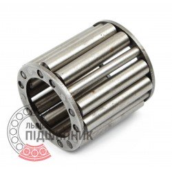 Needle roller bearing 64903