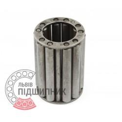 Needle roller bearing 64907 [GPZ]