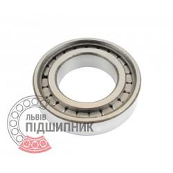 Cylindrical roller bearing U1211 TM [GPZ-10]