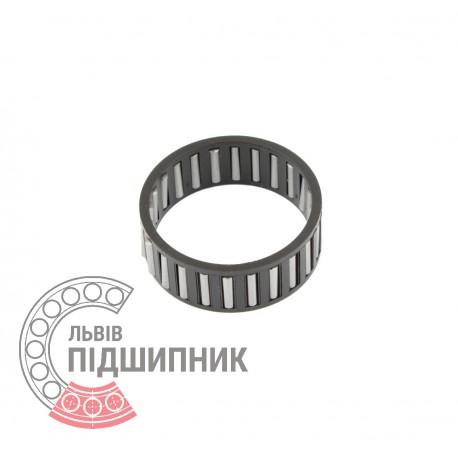 Игольчатый подшипник 464904Е [ГПЗ]