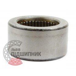 Needle roller bearing RNA4008 [GPZ-11]