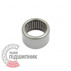 Needle roller bearing HK0607 [GPZ]