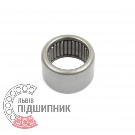 Needle roller bearing HK121712 [GPZ]