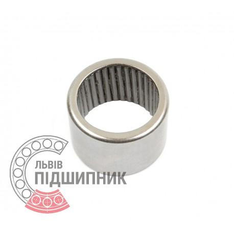 Needle roller bearing 942/32 [GPZ]