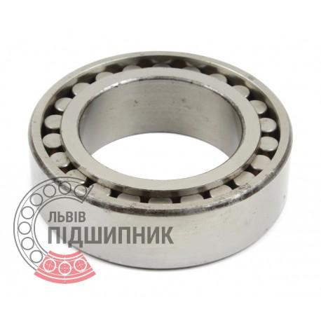 Cylindrical roller bearing NN3034K