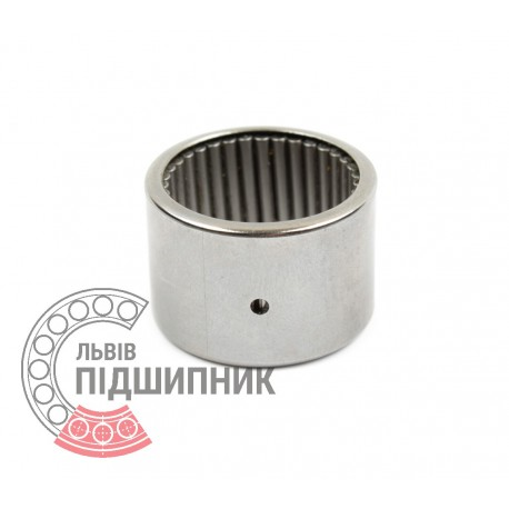 Needle roller bearing 942/35