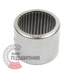 Needle roller bearing 943/40