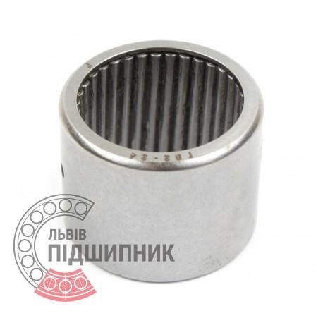 Needle roller bearing 943/50 [GPZ-9]