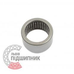 Needle roller bearing 941/20 [GPZ-9]
