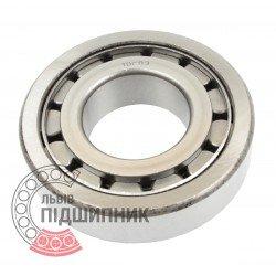 Cylindrical roller bearing NJ 306 [GPZ-10]